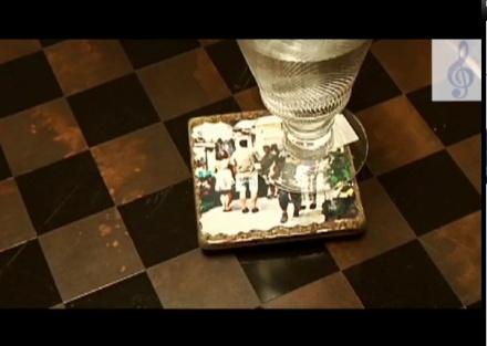 3 Piece Coaster 5 JPG
