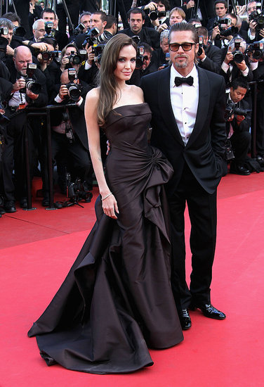 Angelina-Jolie-and-Brad-Pitt-Angelina-Jolie-and-Brad-Pitt-Horrendous-Red-Carpet-at-the-Cannes-Film-Festival-2011