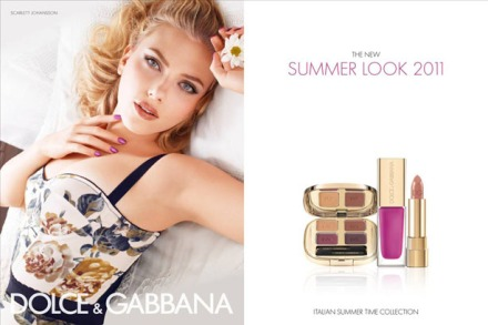 Scarlett-Johansson-for-Dolce-and-Gabbana-Summer-2011-Makeup-03