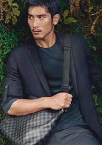 https://mamoparker.files.wordpress.com/2011/06/bbn182_godfrey-gao-the-new-face-of-louis-vuitton.jpg?w=210