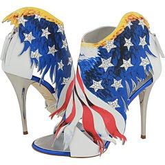 https://mamoparker.files.wordpress.com/2011/07/g-zanotti_flagshoes.jpg?w=240