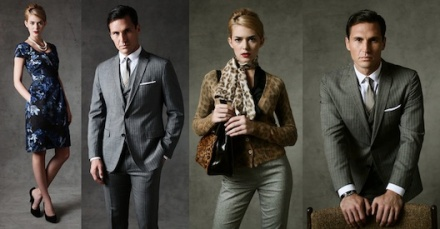 2011-07-Banana-Republic-Mad-Men-Collection-Fall-2011