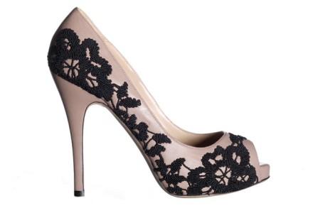 sexy-shoe01