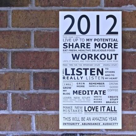 inspire 2012