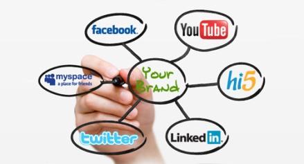 Web-Design-and-Social-Meida1