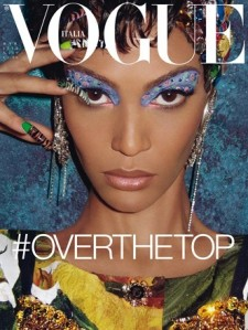 https://mamoparker.files.wordpress.com/2012/03/vogue-italia-march-2012-joan-smalls-steven-meisel.jpg?w=225