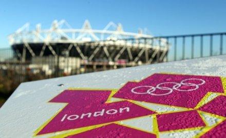 rsz_london_olympics