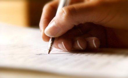 rsz_writing