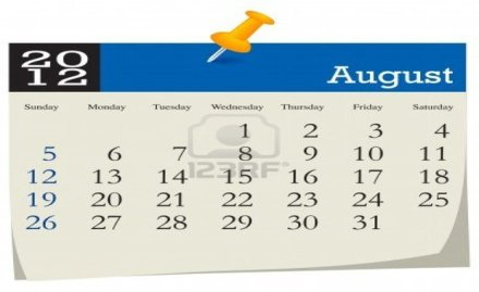 620x380-august-2012-calendar