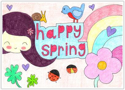 06-03-31-happyspring