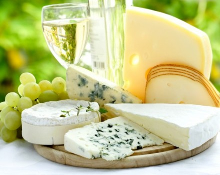 wine-and-cheese1